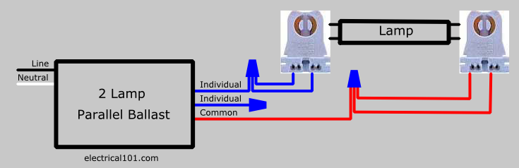 lampholder wiring diagram lampholder image wiring index of wpimages on lampholder wiring diagram