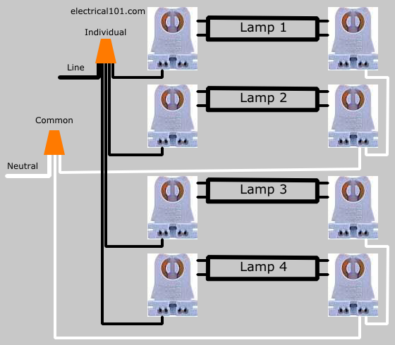 lamp t light wiring diagram automotive wiring diagrams 4lamp led dual ended ballast lampholder wiring diagram2
