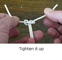 Rewire A Lamp Instructions Electrical 101